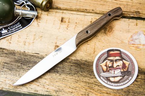 Туристический нож У-8 М