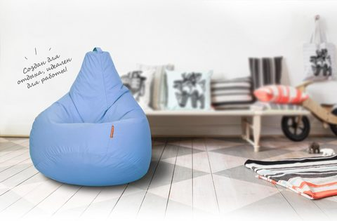 Кресло-мешок БинБэг 105