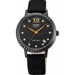 Женские часы Orient FER2H001B0 Automatic