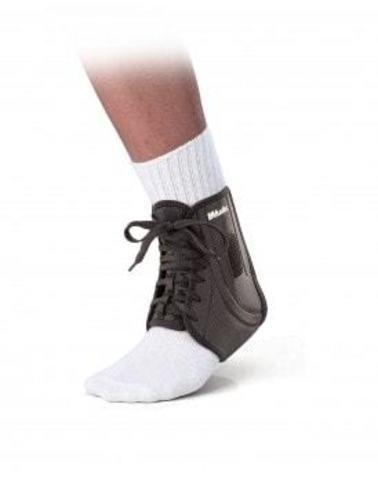 43362 ATF 2 Ankle Brace MD Саморегулирующийся бандаж на голеностопный сустав следующего поколения Белый