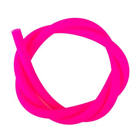 Силикон Hype Soft Touch  11*17 Розовый