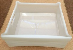 Ящик морозильной камеры холодильника GORENJE 662026
