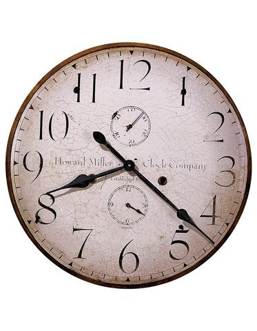 Часы настенные Howard Miller 620-315 Original Howard Miller™ IV