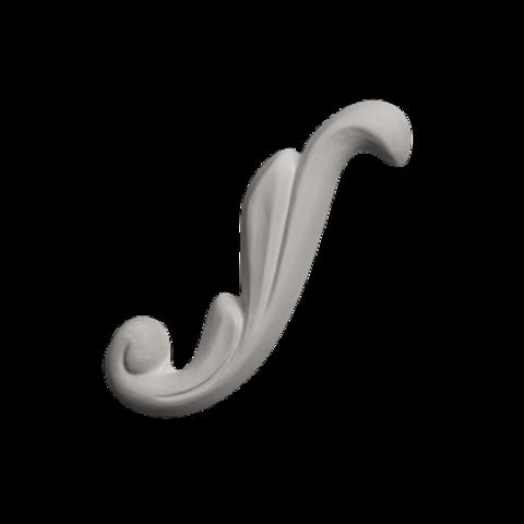 Орнамент Европласт из полиуретана 1.60.108, интернет магазин Волео