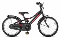 Двухколесный велосипед, Puky, ZLX 18, Alu