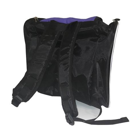Рюкзак PS Blue