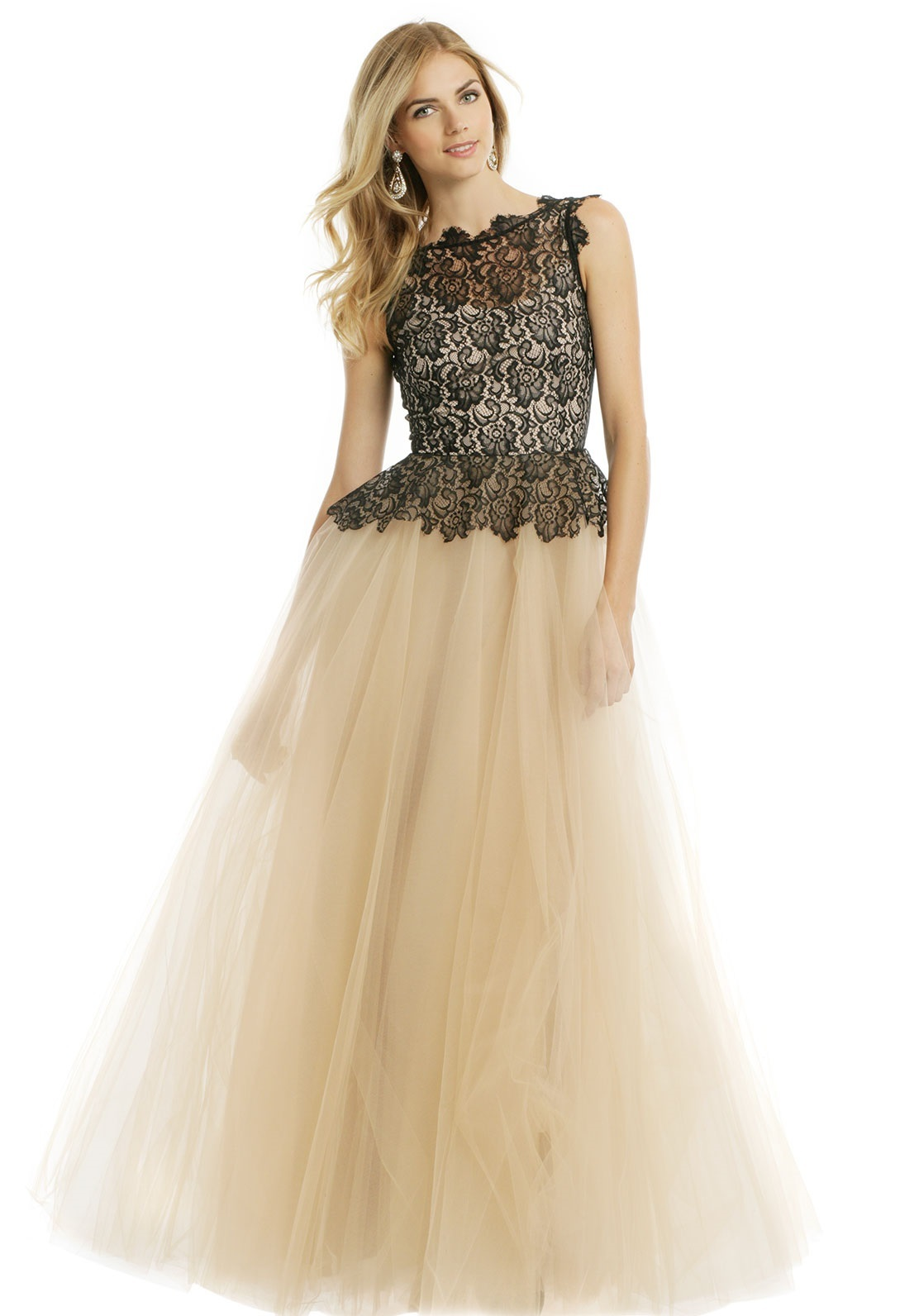 Платье 11-229 (на заказ)
