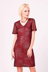Платье З346а-269