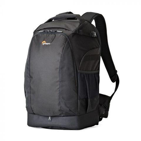 Рюкзак для фототехники LOWEPRO Flipside 500 AW II