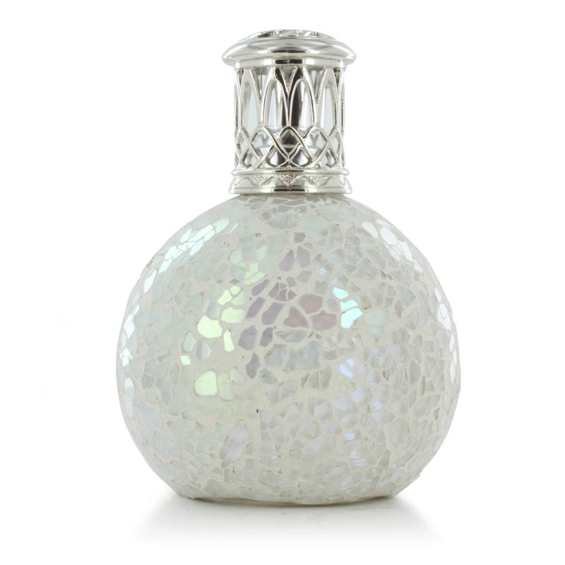 Аромалампа • Жемчужина (Малые ароматические лампы)
