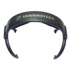 Оголовье для наушников Sennheiser HD 650