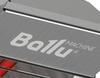 Инфракрасный Ballu BIH-T-1.5