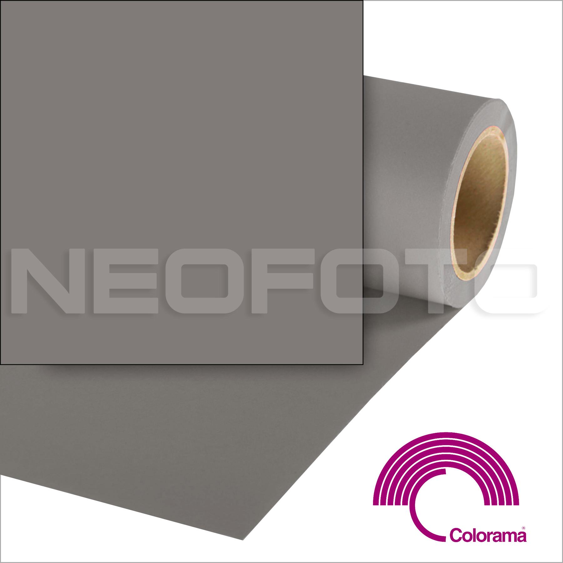 Colorama CO118 Granite 2.72х11 м