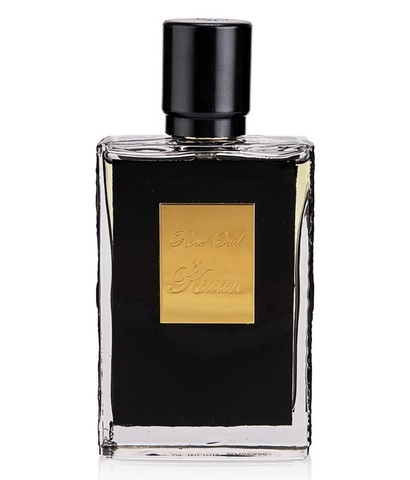 Тестер Rose Oud by Kilian 50 ml (у)