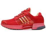 Кроссовки Мужские Adidas ClimaCool 1 Red Gold