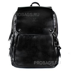 Рюкзак женский PYATO K-2000 Черный