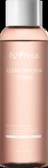 IsNtrее Clear Skin BHA Тоник 200мл