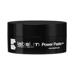 Паста текстурирующая Power paste