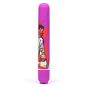 Вибропуля Tokidoki Purple Devil Woman 65430