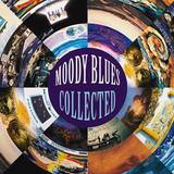 Moody Blues / Collected (2LP)