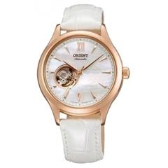 Женские часы Orient FDB0A002W0 Automatic