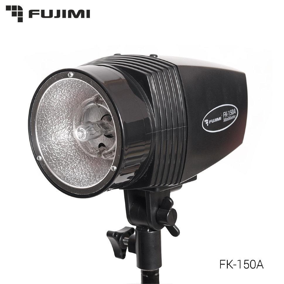 Fujimi FJ SK2150U