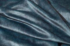 Микрофибра Carrera deep azure (Каррера дип ажур)