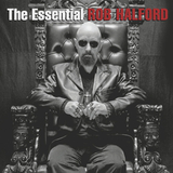 Rob Halford / The Essential (2CD)
