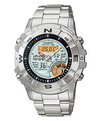 Наручные часы Casio AMW-704D-7AVDF