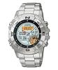 Купить Наручные часы Casio AMW-704D-7AVDF по доступной цене
