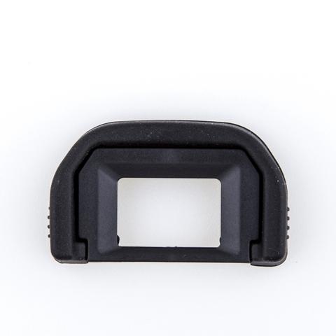 Наглазник EF для фотоаппарата Canon