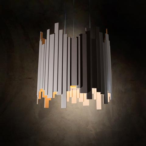 replica CLINKER by INNERMOST 3