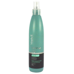 MRK (NATURAL LINE) Спрей-уход для волос восстанавливающий, 250 мл.