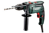 Дрель Metabo SBE 650 Impuls | 600672000