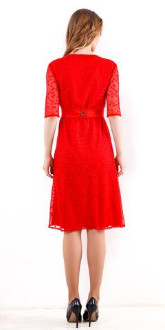 Платье З251а-479