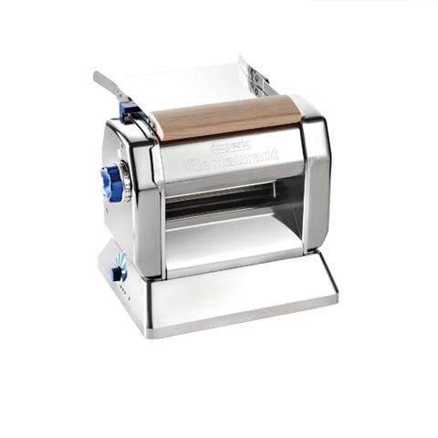 Imperia Restaurant Professional 035 - машина тестораскаточная электрическая, Италия,фото