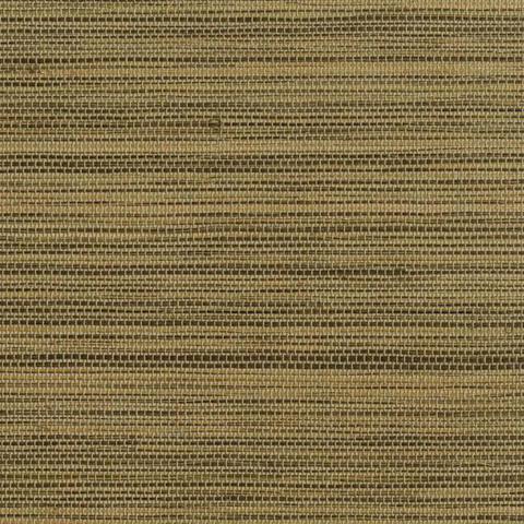 Обои York Designer Resource Grasscloth AR7516, интернет магазин Волео