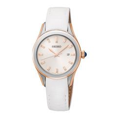 Женские часы Seiko SXDF70P1