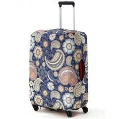 чехол для чемодана «nemo»
