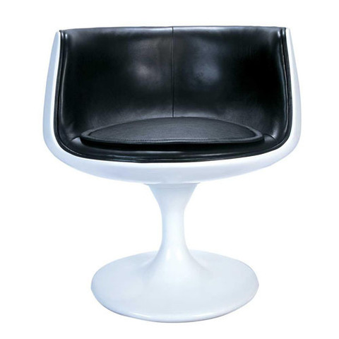 кресло Cup Chair