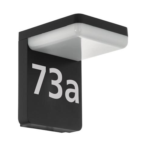 Уличный светильник Eglo AMAROSI 98091