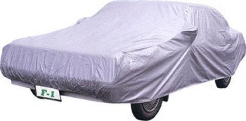 Автомобильный защитный чехол Car Cover №24 (470х168х187см.)