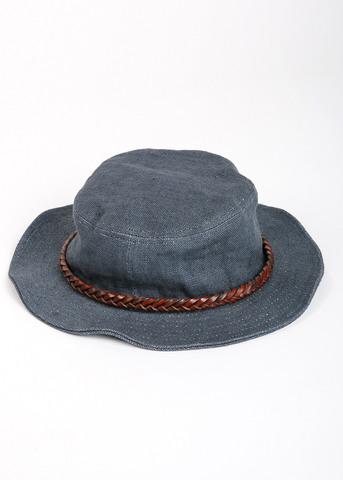 Шляпа ETRO