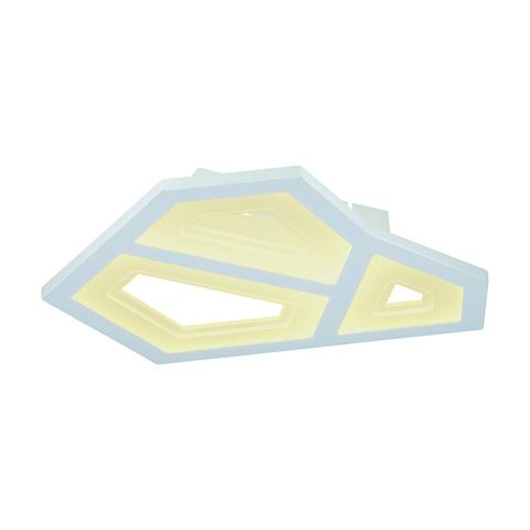 люстра потолочная MC0213-S