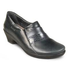 Туфли #52 Suave