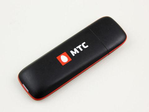 Huawei E171 3G модем