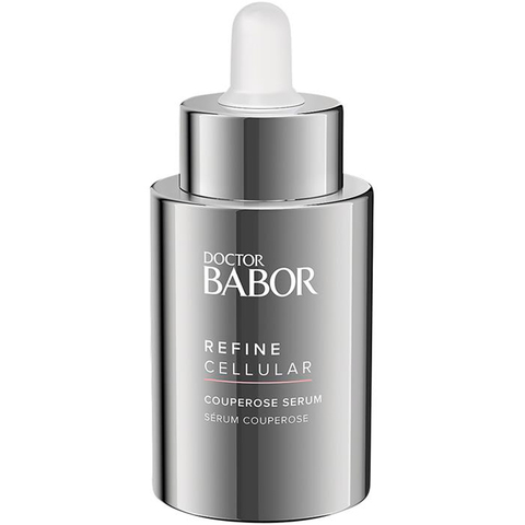 Doctor Babor Сыворотка против купероза Refine Cellular Couperose Serum