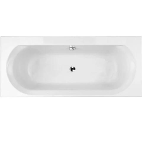Акриловая ванна Jacob Delafon ELISE 170x75