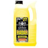 Hi-Gear Radar (-27°C) - Незамерзающая жидкость