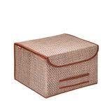 Коробка для хранения, артикул BO-042, производитель - Casy Home